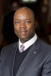 Patrick Akinwuntan.jpg
