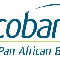 Ecobank's staff volunteer and fundraise to help orphanages on the 6th Ecobank Day APO Group – Africa-Newsroom: latest news releases related to Africa