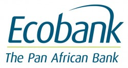 ecobankb.JPG