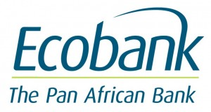 Stepping up a gear: Ecobank fintech boosts financial inclusion in Africa