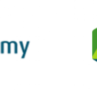 Ecobank Academy works to enhance Africa's health systems through financial and leadership trainings Ecobank Academy works to enhance Africa's health systems through financial and leadership trainings (1) APO Group – Africa-Newsroom: latest news releases related to Africa