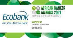 ABKA2021 Winners - SME.jpeg